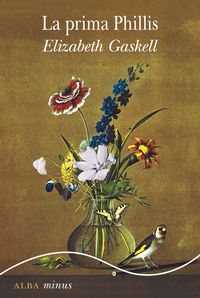 La prima phillis - Elizabeth Gaskell