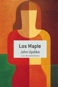 Los maple - John Updike