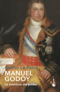 Manuel Godoy - Emilio La Parra
