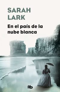 EN EL PAIS DE LA NUBE BLANCA - NUBE BLANCA 1