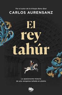 REY TAHUR, EL