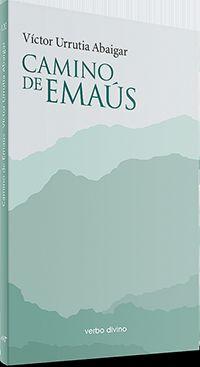 CAMINO DE EMAUS