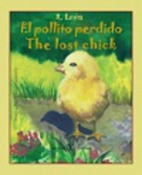 POLITO PERDIDO, EL = LOST CHICK, THE