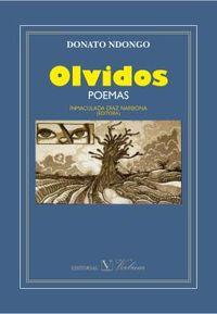 OLVIDOS