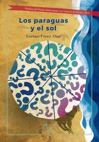 PARAGUAS Y EL SOL, LOS