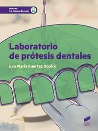 GS - LABORATORIO DE PROTESIS DENTALES
