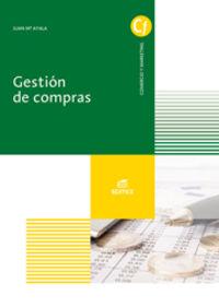 Gm - Gestion De Compras - Juan Maria Ayala Mascarell