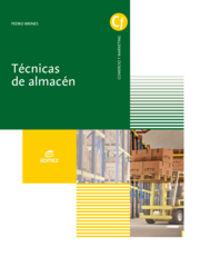GM - TECNICAS DE ALMACEN