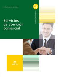 GM - SERVICIO DE ATENCION COMERCIAL