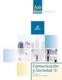 FPB - COMUNICACION Y SOCIEDAD II
