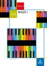 ESO 1 - MUSIC I (LOMCE)