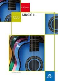 ESO 3 - MUSIC II (LOMCE)