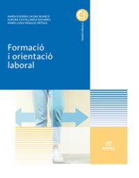CF - FOL (CAT) FORMACIO I ORIENTACI LABORAL