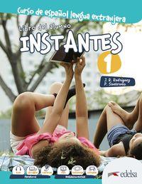INSTANTES 1