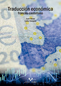 TRADUCCION ECONOMICA - FRANCES / CASTELLANO