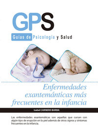 Enfermedades Exantematicas Mas Frecuentes En La Infancia - Isabel Carnero Barba