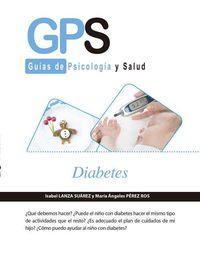 Diabetes - Maria Angeles Perez Ros