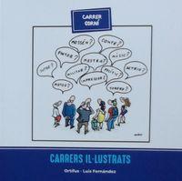 CARRERS ILLUSTRATS