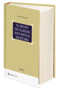 El nuevo regimen juridico de la factura electronica - David Gracia Garcia