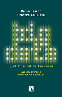 Big Data - Mario Tascon