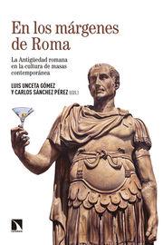 EN LOS MARGENES DE ROMA