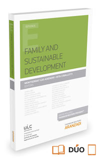 FAMILY AND SUSTAINABLE DEVELOPMENT (DUO)