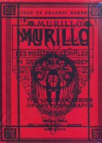 APLICACION MURILLO - MATERIALISMO, CHARITAS Y POPULISMO