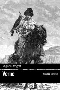 Miguel Strogoff - Jules Verne