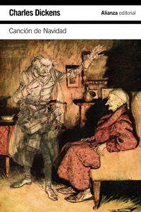 Cancion De Navidad - Cuentos De Fantasmas Navideño - Charles Dickens