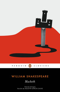MACBETH (ED BILINGUE)