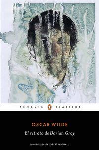 El retrato de dorian grey - Oscar Wilde