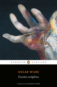 Cuentos Completos (oscar Wilde) - Oscar Wilde
