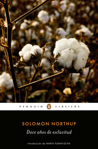 Doce Años De Esclavitud - Solomon Northup