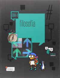 DBH 4 - FILOSOFIA - #GULINK