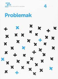 LH - PROBLEMAK 4