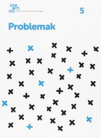 LH - PROBLEMAK 5