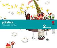 EP 2 - PLASTICA (MUR) - SAVIA