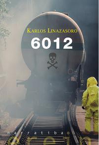 6012 - Karlos Linazasoro
