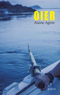 Oier - Alaine Agirre