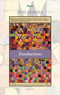 Ensoñaciones - Luis Pereda