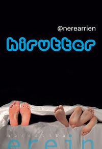 Hirutter - Nerea Arrien