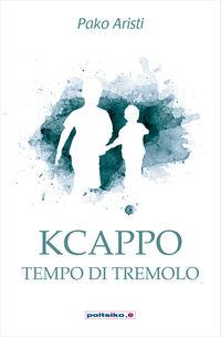 KCAPPO (TEMPO DI TREMOLO)