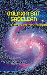 GALAXIA BAT SABELEAN