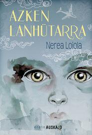 Azken Lanhutarra - Nerea Loiola