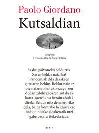 KUTSALDIAN