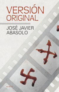 version original - Jose Javier Abasolo