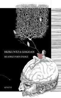 hizkuntza gogoan - Beatriz Fernandez