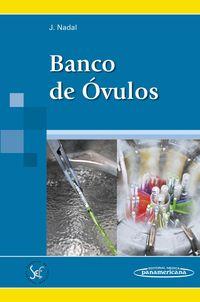 BANCO DE OVULOS