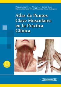 ATLAS DE PUNTOS CLAVE MUSCULARES EN LA PRACTICA CLINICA (+EBOOK)
