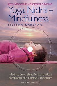YOGA NIDRA + MINDFULNESS (+CD)
